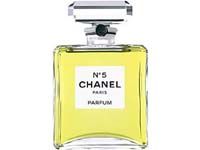  Chanel #5 by Chanel 