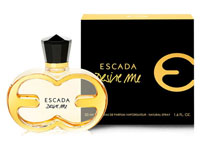  Desire Me by Escada 