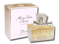  MISS DIOR CHERIE by Dior 