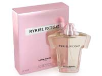  Rykiel Roze  by Sonia Rykiel 