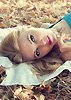 Angelina from Zaporozhye Russian brides