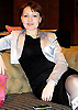 Nellya from Omsk Russian brides