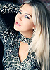 Galina from Kiev Russian brides