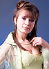 Tatiana from Zaporozhye Russian brides