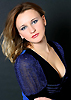Tatiana from Poltava Russian brides
