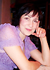 Irina from Omsk Russian brides