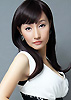 Asian lady Yujun from Nanning, China, ID 28734