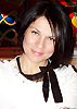 Elena from Omsk Russian brides
