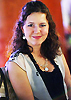 Tatiana from Omsk Russian brides