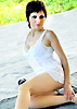 Tatiana from Kherson Russian brides