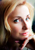 Tatyana from Krasnogorsk Russian brides