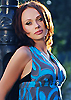Yana from Poltava Russian brides
