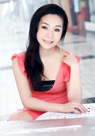 page asian singles Asian dating sydney is for asian singles in sydney seeking friendship, dating or love search now for locals near you.