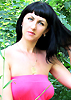 Viktoria from Melitopol Russian brides