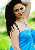 Mariya from Melitopol Russian brides