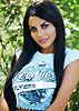 Ekaterina from Poltava Russian brides
