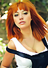 Marina from Poltava Russian brides