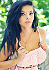 Natasha from Poltava Russian brides