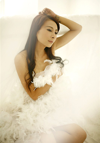dora asian single women Asiandate is an international dating site that brings you exciting introductions and direct communication with asian women.
