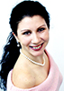 Tatyana from Melitopol Russian brides