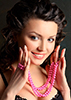 Elena from Melitopol Russian brides