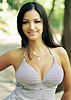Yanina from Poltava Russian brides