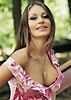 Sofiya from Poltava Russian brides