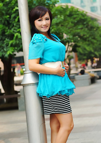 liuzhou buddhist personals Buddhist singles dating - do you believe in dating online if the answer is yes, sign on this site and find love of your life or one night love affair.