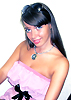 Anastasia from Melitopol Russian brides