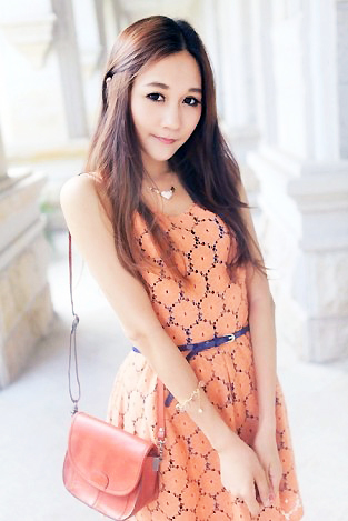 otog qi single women Excellent women publisher: penguin classics [barbara pym] on amazoncom free shipping on qualifying offers a comedy of manners reminiscent of jane austen.