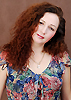 Julia from Tver Russian brides