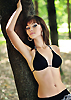 Alina from Poltava Russian brides