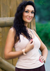 Elena from Poltava Russian brides
