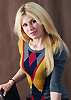 Evgeniya from Tver Russian brides