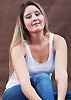 Aleksandra from Tver Russian brides