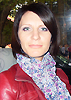 Galina from Nikolaev Russian brides