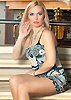 Svetlana from Poltava Russian brides