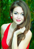 Anastasia from Poltava Russian brides
