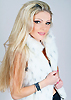 Julya from Poltava Russian brides
