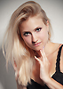 Elena from Donetsk Russian brides