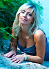 Vita from Poltava Russian brides