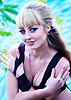 Lyubov from Poltava Russian brides