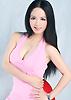 Asian lady Ying from Changsha, China, ID 33057