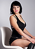 Tatiana from Nikolaev Russian brides