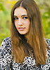 Marina from Kherson Russian brides