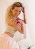 Svetlana from Novosibirsk Russian brides
