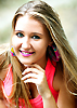 Anastasiya from Melitopol Russian brides