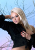 Julia from Poltava Russian brides