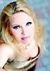 Natalia from Poltava Russian brides