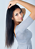 Liliya from Nikolaev Russian brides